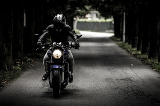 Motorcycle Insurance Quote