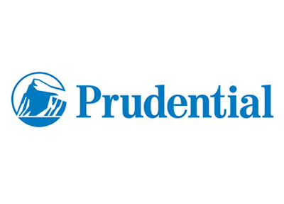 Prudential Insurance Company Logo