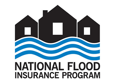 National Flood Insurance Program Company Logo