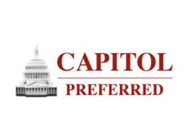 Capitol Preffered