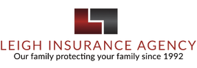 Leigh Insurance Agency of St Augustine