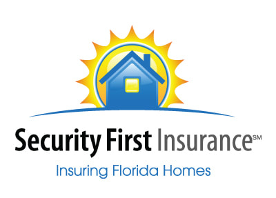 Security First Insurance